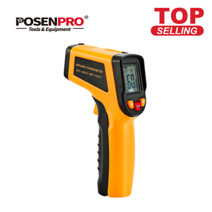 POSENPRO Infrared Thermometer