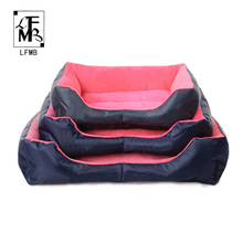 Dog House Dog Beds For Large Dogs  Puppy Bed Pet Beds & Sofas Cama Para Cachorro honden Deken Cute Dog Bed & Mat Covers