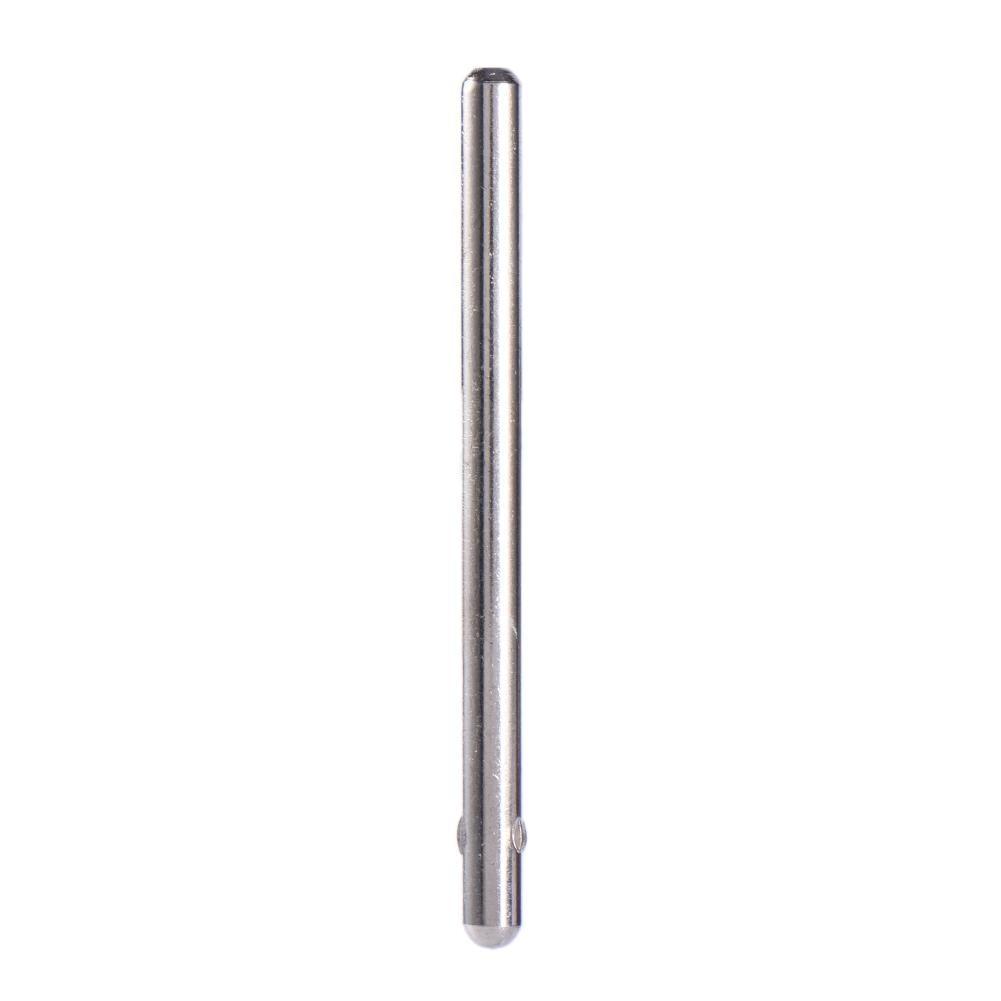 Т-образная рукоятка Реверсивный одинарный гаечный ключ инструмент для нарезания резьбы M3-M8 M3-M6 1/8-1/4 Отвертка Держатель крана ручной инструмент J3