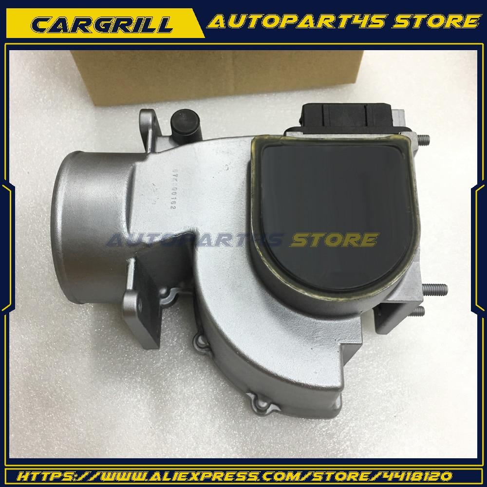For Toyota Pickup 2.4L-L41989-1995 High Quality Mass Air Flow Sensor 74-20055