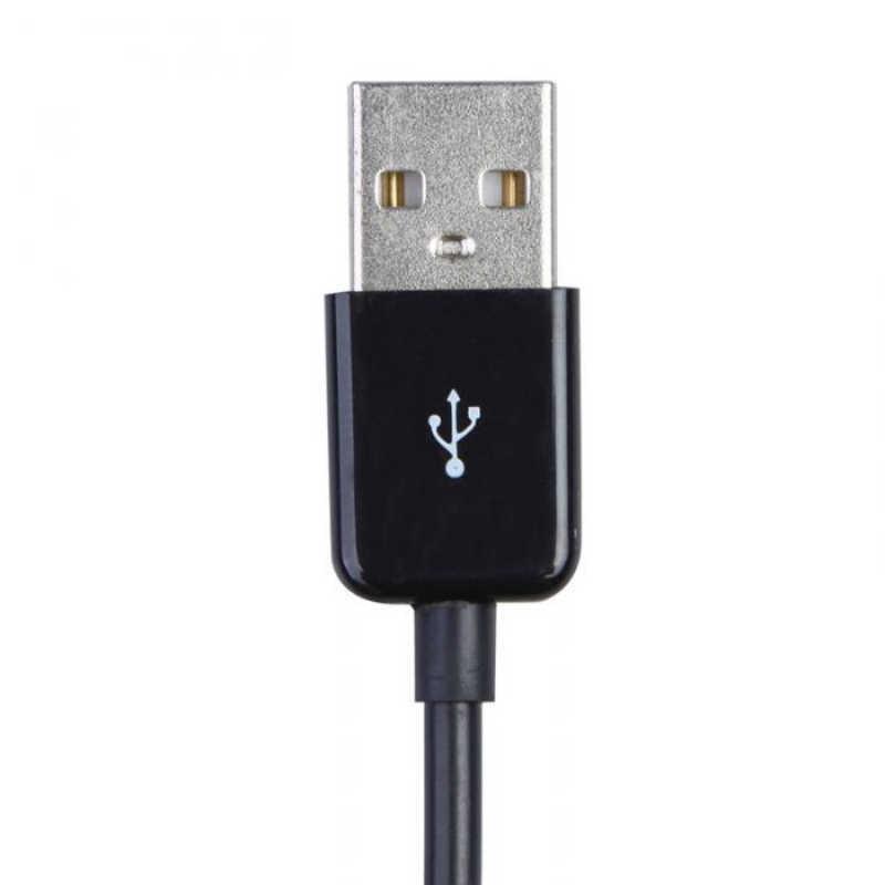 Динамик Mp3 MP4 плеер 50 см USB Mini Male к usb-вилке 2,0 5pin стандарт + 3,5 мм AUX аудио разъем Соединительный Кабель-адаптер