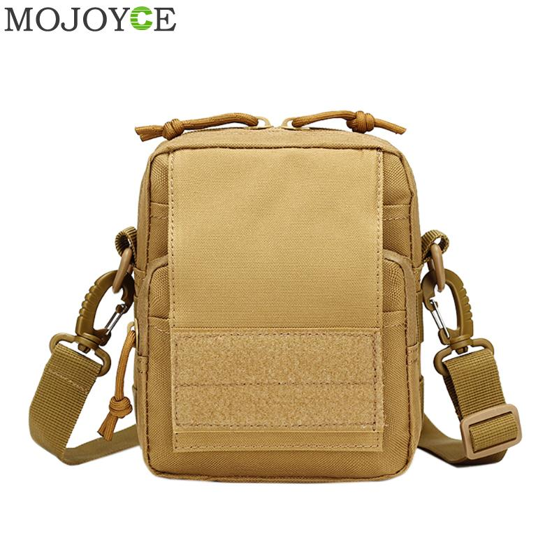 Men Oxford Cloth Leisure Bag Shoulder Crossbody Bag Strap Sling Men Messenger Shoulder Bags Sacoche Homme Bolsa Masculina 2017 2016 summer mix color cloth art shoulder woman bag leisure packages exclusively for export national bag