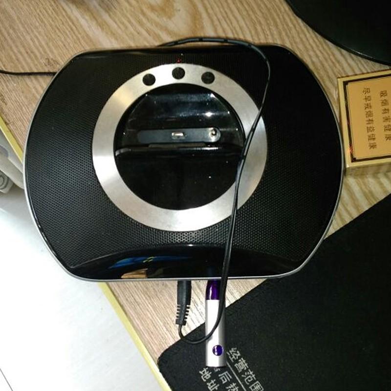 E0801-Bluetooth receiver-6