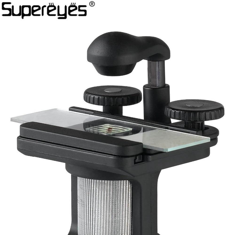 G001 számítógépes mikroszkóp USB 2000X nagy teljesítményű - Mérőműszerek - Fénykép 3
