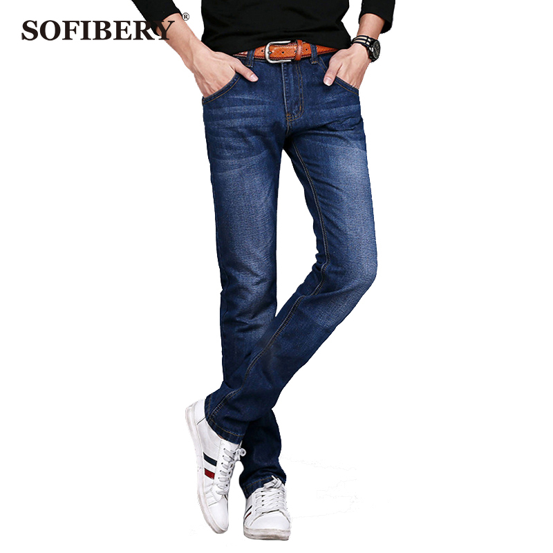 Online Get Cheap Silver Jeans Discount -Aliexpress.com | Alibaba Group