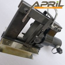 Compare Prices on Hydraulic Sheet Metal Bending Machine
