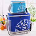 Large Capacity Cooler Bags Waterproof Insulation Bag cooler Bag for Food Fruit Seafood Steak Insulation