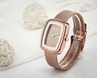 AP 7 Wholesale High Quality Men/Women Fashion Wristwatch Automatic Movement Cheap Price Gift Watch pintime