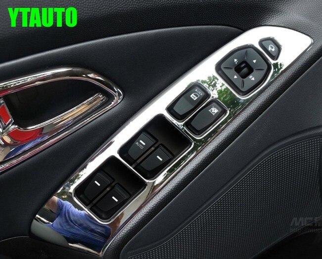 https://i1.wp.com/ae01.alicdn.com/kf/HTB1.AkRbzuhSKJjSspjq6Ai8VXa5/Auto-interior-chrome-accessories-armrest-lid-cover-glass-lifter-decoration-trim-for-hyundai-ix35-2009-2012.jpg?crop=5,2,900,500&quality=2880