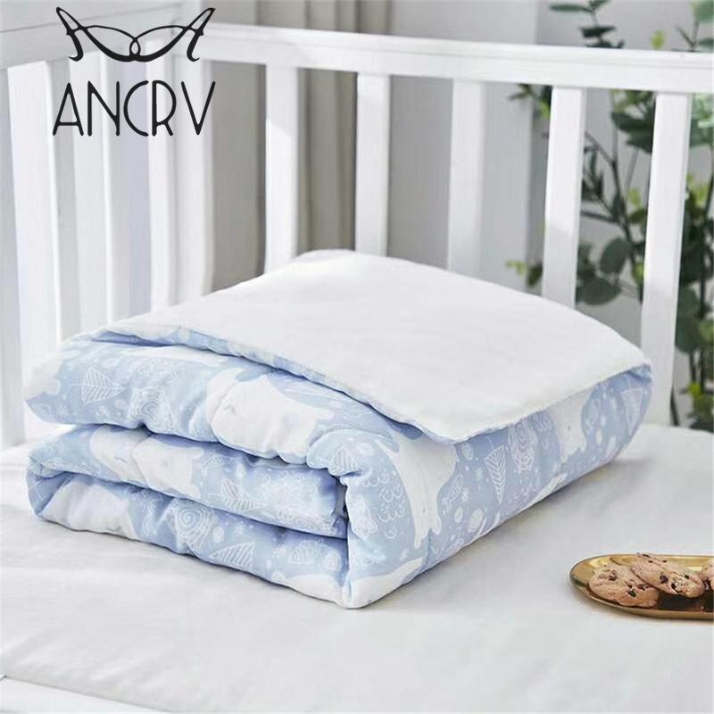 100% Cotton Quilted Summer Cool Thin Quilt Air Conditioning Quilt One-sided Water Absorption Towel Sofa Blanket VWA2402100% Cotton Quilted Summer Cool Thin Quilt Air Conditioning Quilt One-sided Water Absorption Towel Sofa Blanket VWA2402