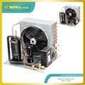 1.25HP LBP конденсаторный блок для постоянного нагревательный аппарат