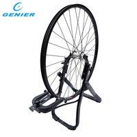 Home mechanic wheel truing stand B196024bike tool