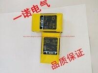 Novo sensor de proximidade originais sensor NI50U-CK40-VP4X2-H1141