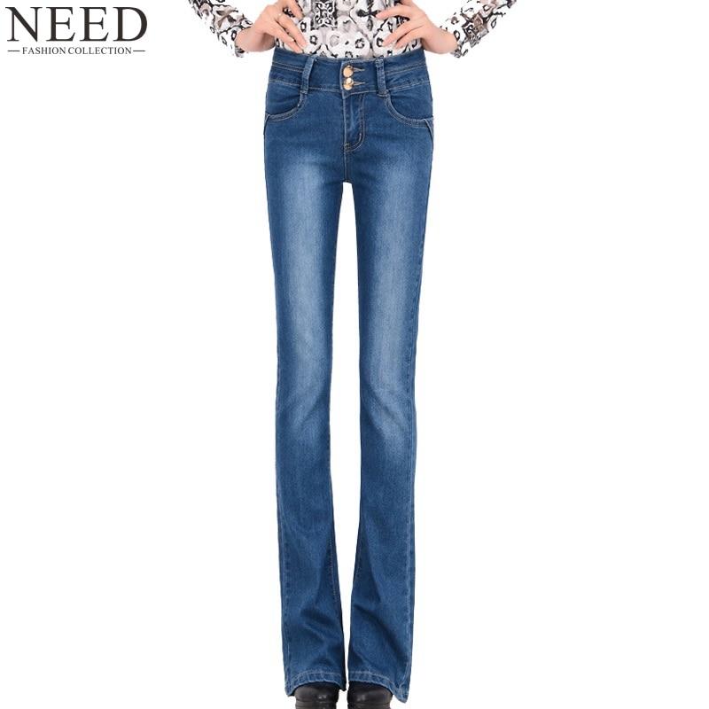 Online Get Cheap Boot Cut Jeans -Aliexpress.com | Alibaba Group