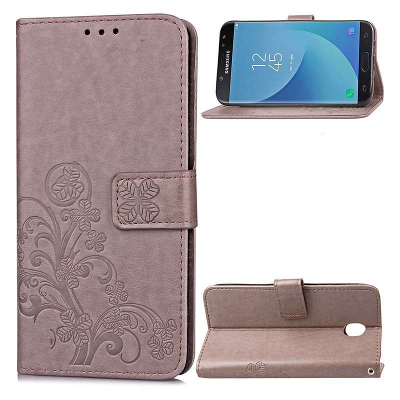 KEFO Magnetic Wallet Phone Case For Samsung Galaxy J7 2016 2017 Glitter Diamond Cover For Samsung Galaxy J7 Pro J7 Prime Coque   (10)