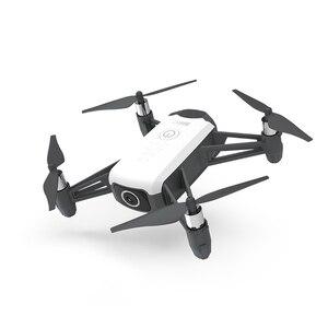 Image 1 - Квадрокоптер оптическое позиционирование дрона 2K Высокое разрешение аэрофотосъемка дистанционное управление самолет длительный срок службы батареи