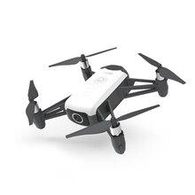 Quadcopter quang lưu lượng Định vị máy bay không người lái 2K cao cấp chụp ảnh trên không Máy bay điều khiển từ xa lâu dài Pin