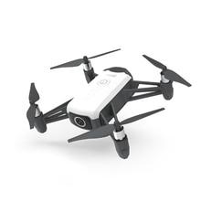 Quadrirotor positionnement de flux optique drone 2K haute définition photographie aérienne télécommande avion longue durée de vie de la batterie