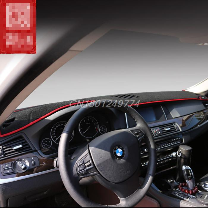 Bmw Z4 Car Cover: Dashmats Car Styling Accessories Dashboard Cover For Bmw