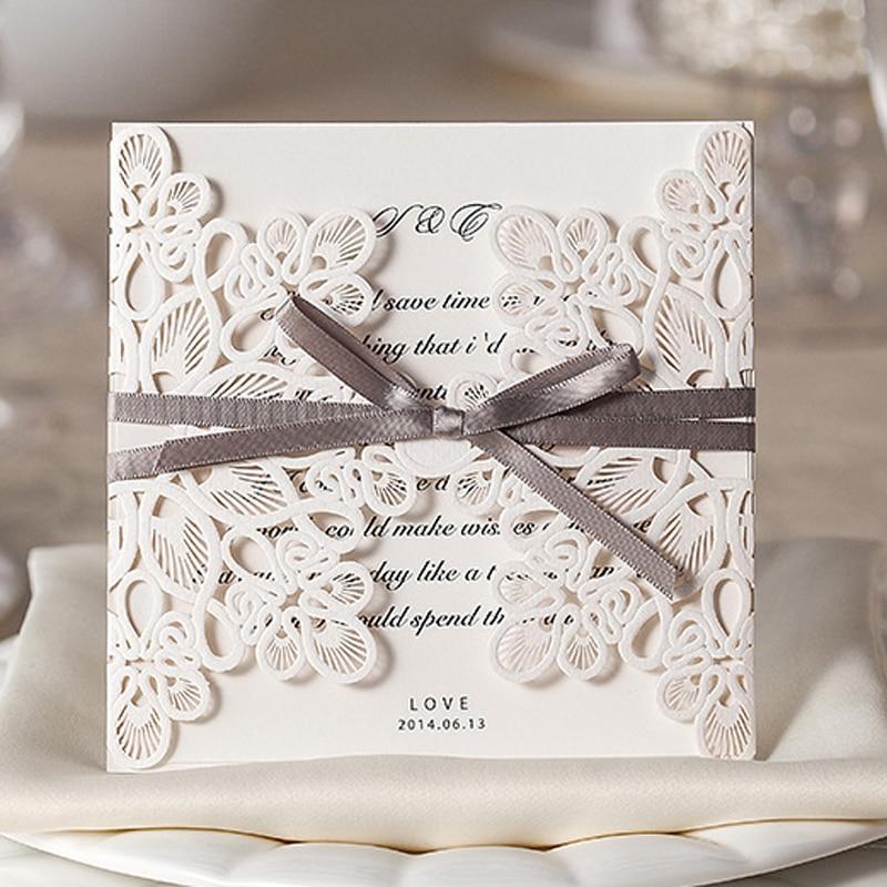 aliexpress  buy 50 pieceslot elegant wedding