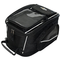 AMU Motorcycle Bag Moto Saddlebags Tank Bag Motorcycle Tank Hot Oil High Quality Motorcycle Racing Tail Bags