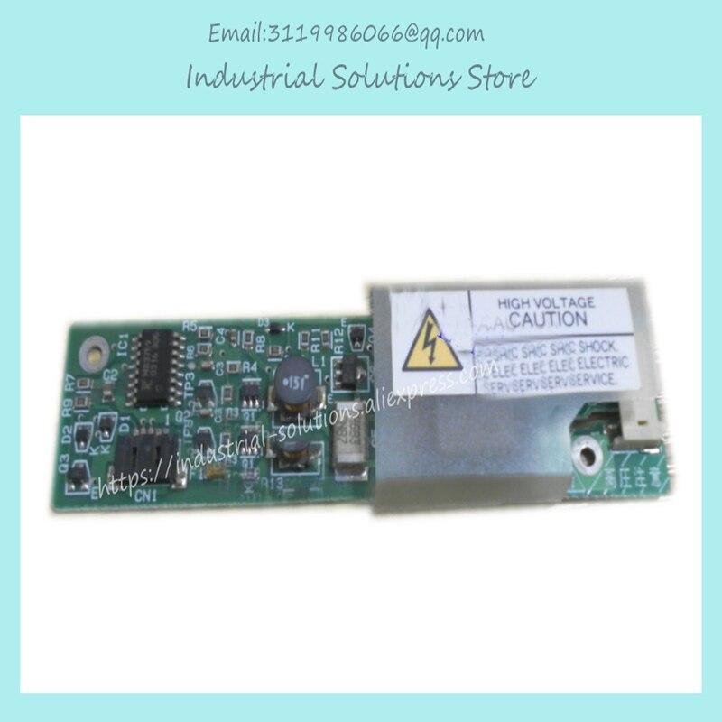 industrial motherboard HIU-483 High Pressure Plate 100% tested perfect quality lcd 46z66a46e66a high pressure plate runtka538wjn1runtka539wjn1