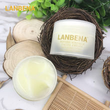 LANBENA Peptide Anti Wrinkle Facial Cream