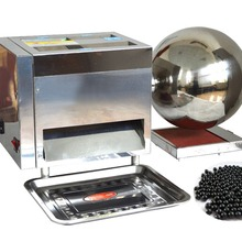 110 V/220 V 60HZ таблетница, машина для нанесения покрытия сахаром