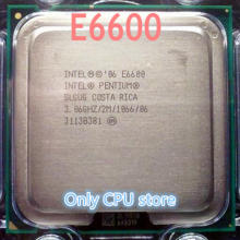 intel Core i5 3210M 2.5Ghz /Dual Core/ Laptop Processor SR0MZ socket G2 i5-3210M CPU