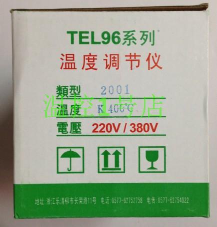 TEL96-2001 special oven temperature controller  цены