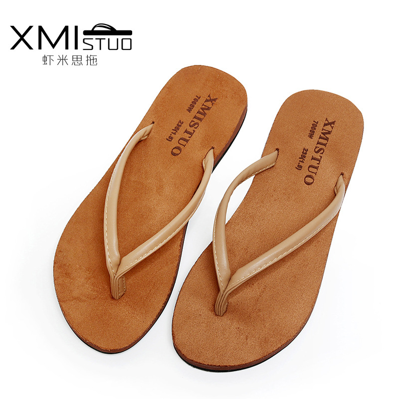 цены Sexy Slippers For Women Summer Shoes Flip Flops Women Beach Sandals Women sandalia feminina