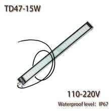 15 di TD47 Luce
