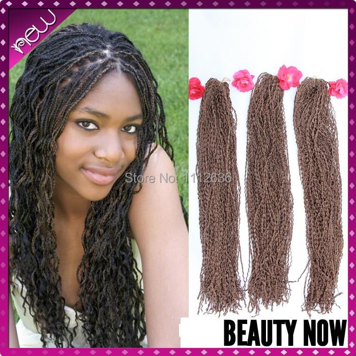 Micro Braid Extensions Kanekalon Zizi Marley Hair Expression Braiding On Aliexpress Alibaba Group