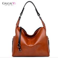 2019 New Vintage Women's Bags Flap Handbags for Wild PU Casual Female Shoulder Bag Fashion Crossbody Messenger Women Bag Handbag
