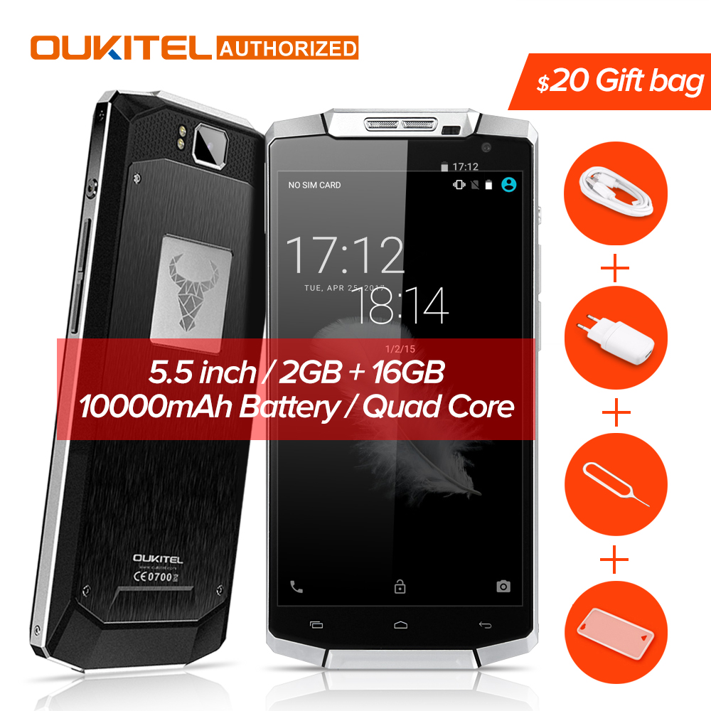OUKITEL K10000 Android 5 1 4G BT4 0 5 5 inch HD IPS Screen MTK6735 64bit