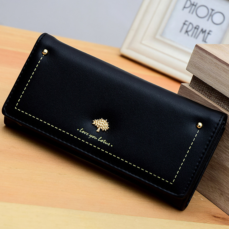 Women Wallet Phone Coin Pocket Fashion Purse Brand Wallet Female Card Holders 2017 Hot Sale фильтр для воды новая вода od310
