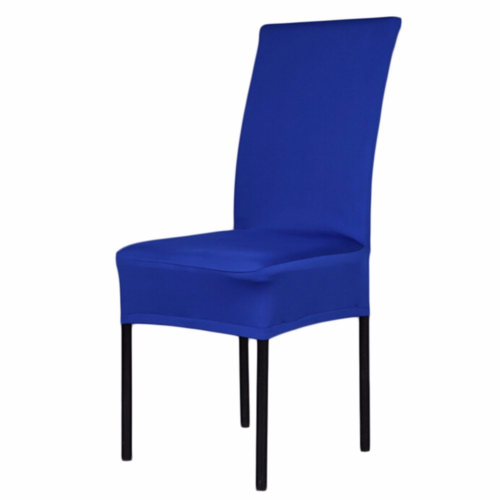 popular hotel room chairs-buy cheap hotel room chairs lots from