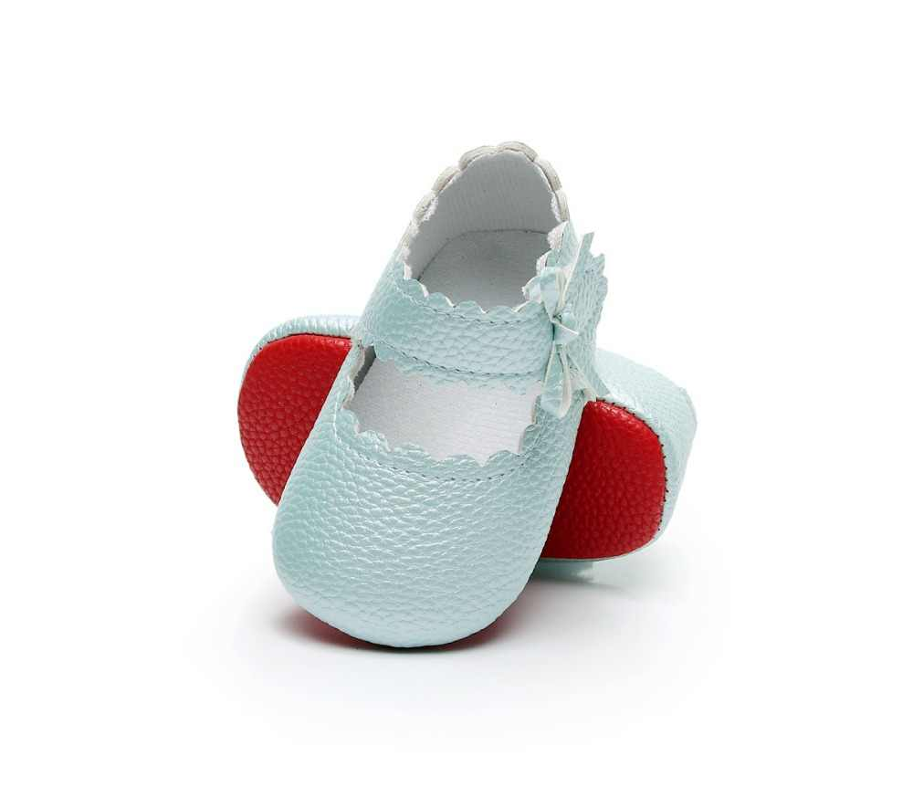 07b92b5274e20 Detail Feedback Questions about Fashion Baby Shoes Newborn First ...