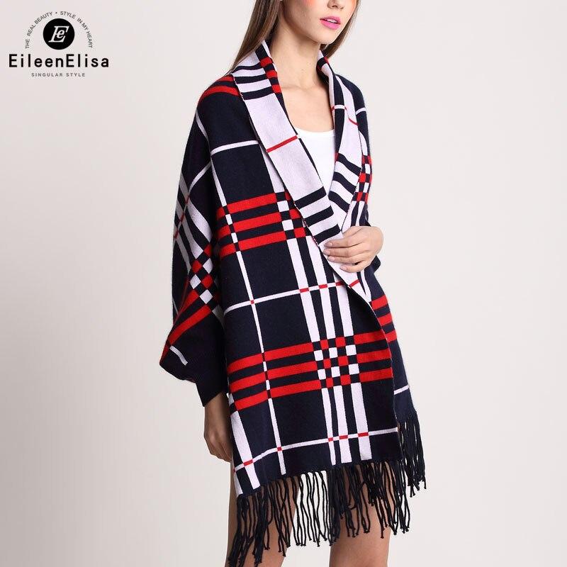 Rayé D'hiver Marque Manteau black Piste Red Designer Femmes 2017 Luxe De 8nO7CwxOq