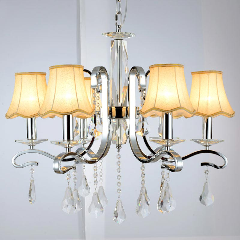 Stunning Lampadari Al Neon Per Cucina Pictures - Design & Ideas ...