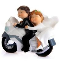 Cartoon cake top wedding new products hit the shelves girl boy factory cake topper Wedding Doll gifts decoration wholesale