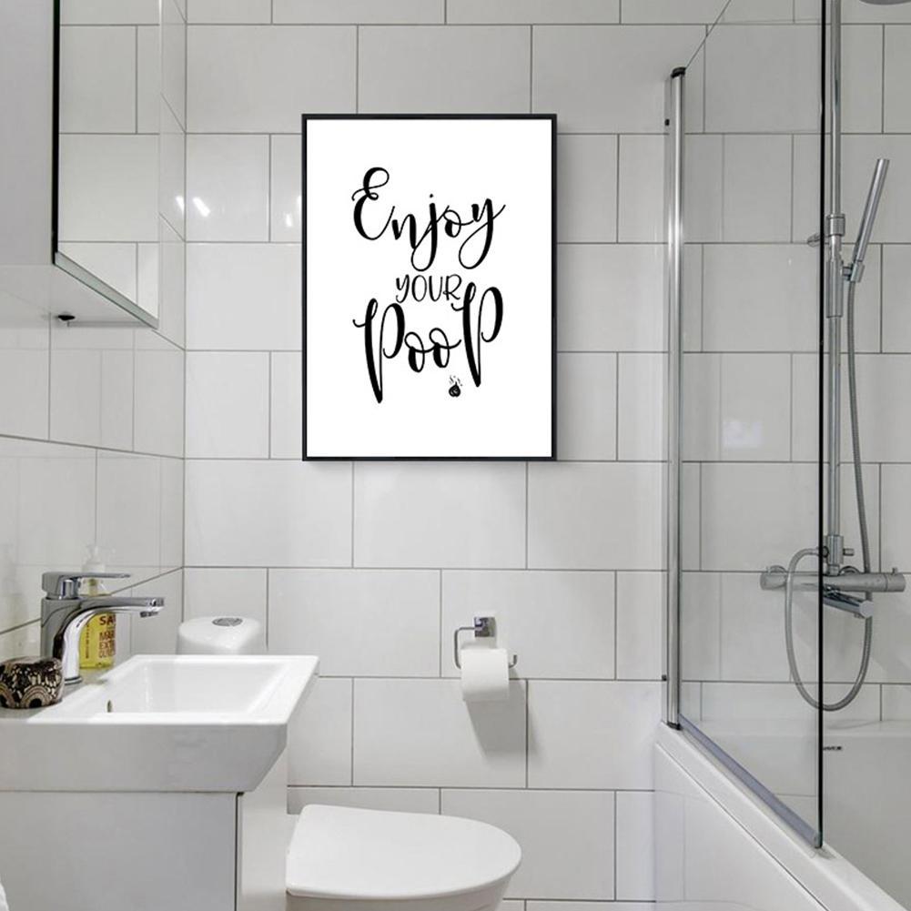 Bathroom Design Planner Nz