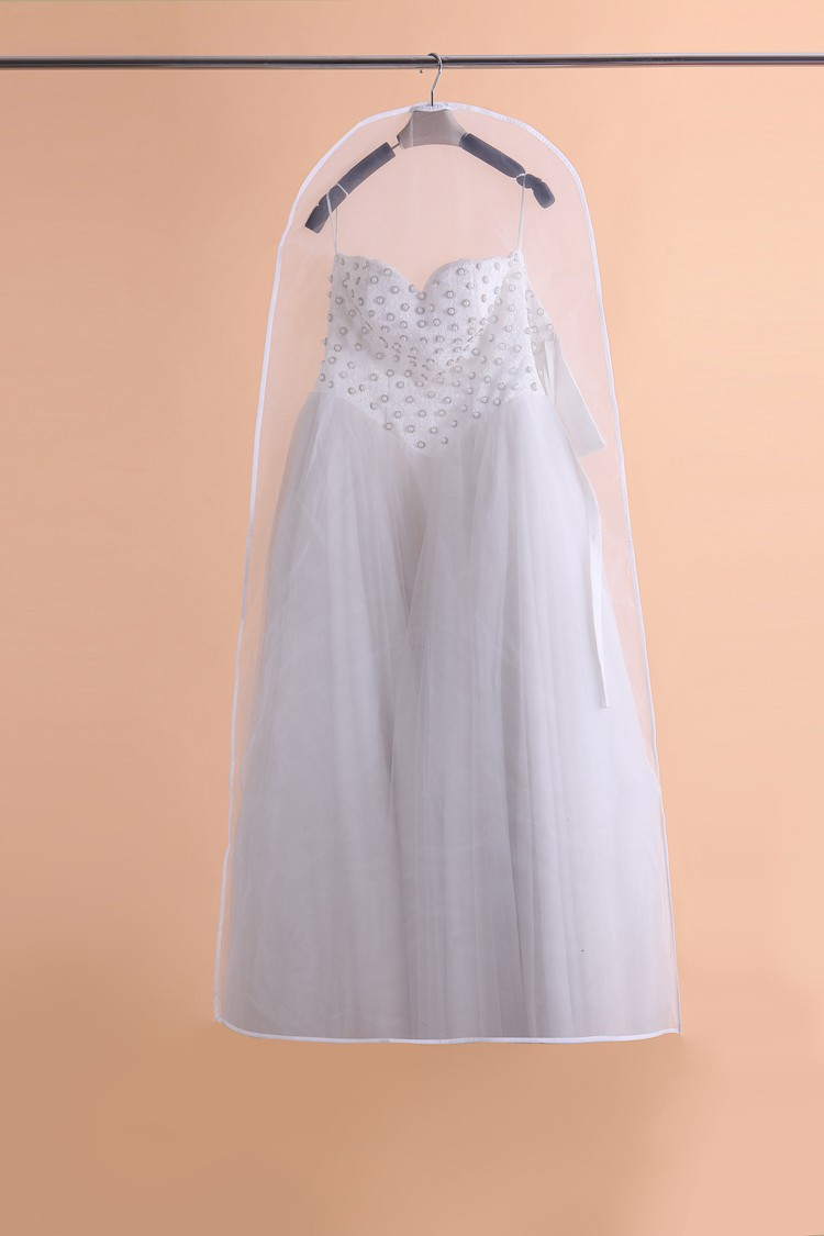 Großartig Brautkleid Abdeckung Galerie - Hochzeit Kleid Stile Ideen ...