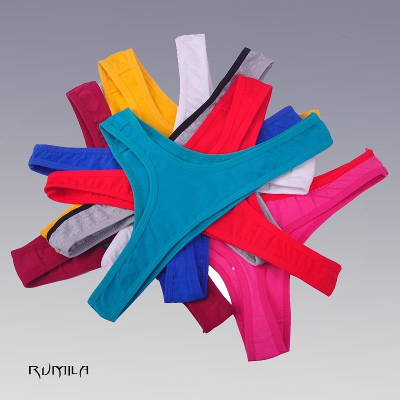 New multi-color Sexy cozy comfortable Lace Briefs thongs Underwear Lingerie for women 1pcs ah851