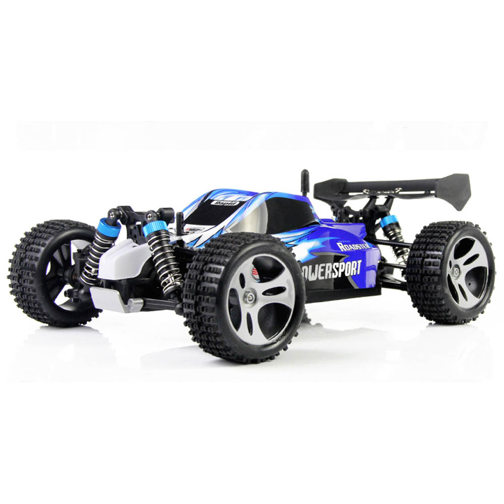 Lynrc-A959-RC-Car-24G-Radio-Remote-Control-Model-Scale-118-Rally-Shockproof-Rubber-wheels-Buggy-Highspeed-Off-Road-2