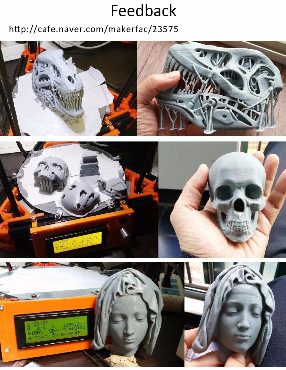 3d printer  (10)