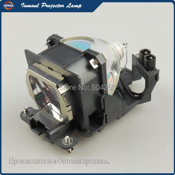 Replacement Projector Lamp ET-LAE700 for PANASONIC PT-AE800 / PT-AE800E / PT-AE800U Projectors et lae700 replacement projector lamp