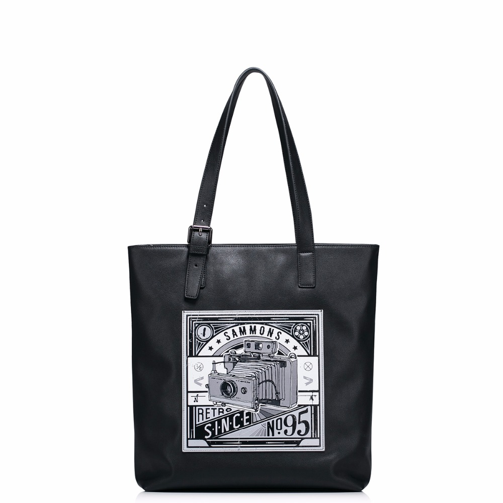 Mens Shopper Bag Promotion-Shop for Promotional Mens Shopper Bag ...