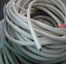 30*35mm laboratory use rubber tubing medical use tube laboratory cork borer sets rubber stopper one set