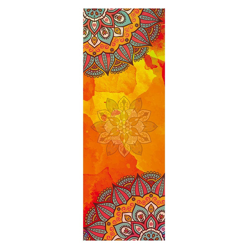 Buy super yoga mat and get free shipping on AliExpress.com f6612d31b9535